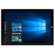 MQ2-00032 [Surface Pro 3 (サーフェス プロ) Core i5/128GB/Windows 10 Office Home and Business  Premium]