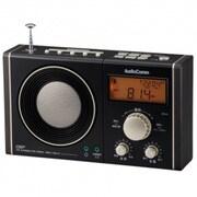 RAD-T941N [AM/FM/DSP対応 書斎ラジオ ワイドFM対応]