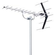 UA14G [UHF14素子アンテナ/雪害用]