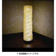 TPL1300‐D [タワー型パスタライト オレンジ]