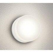 SH9051LD [LEDバスルームライト]