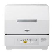 NP-TCR3-W [食器洗い乾燥機 プチ食洗 ホワイト]