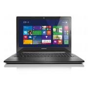 80L00097JP [Lenovo G50 15.6型/HDD500GB/DVDスーパーマルチドライブ/Windows 8.1 Update 64bit/エボニー]