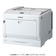 LP-S7160Z 1段増設カセットセットモデル [A3対応 カラーページプリンター]