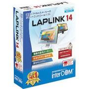 LAPLINK 14 1ライセンスパック [Windowsソフト]