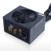 SPCT-550SP [ATX電源ユニット 80PLUSゴールド取得 ショートタイプ セミプラグ 550W]