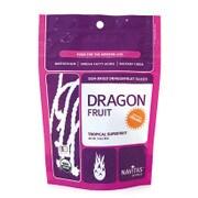 ナビタス オーガニック ドラゴンフルーツ 85g [美容食品]