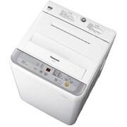 NA-F50B9-S [全自動洗濯機 (5.0kg) シルバー]