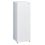 JF-NUF161G W [ファン式前開き式 冷凍庫 161L ホワイト]