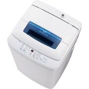 JW-K42K W [全自動洗濯機 W 4.2kg]