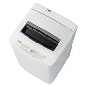 JW-K70K W [全自動洗濯機 7.0kg ホワイト]