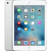 アップル iPad mini 4 Wi-Fiモデル 64GB シルバー [MK9H2J/A]