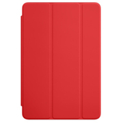 MKLY2FE/A [iPad mini 4 Smart Cover (PRODUCT)RED]
