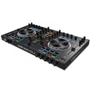 MC4000 [DJコントローラー]