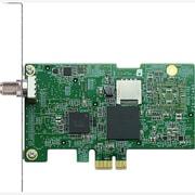 PIX-DT460 [PCIe接続テレビチューナー]