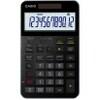 【9/30発売】持つ誇り、使う悦び。電卓発売50周年記念 カシオプレミアム電卓「S100」