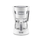 ICM14011J-W [ドリップ式コーヒーメーカー]
