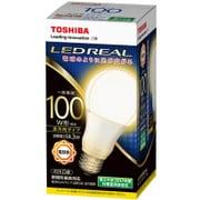 LDA14L-G/100W [LED電球 E26口金 電球色 1520lm 全方向]