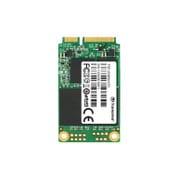 TS512GMSA370 [SSD 512GB mSATA3 6Gb/s 3年保証]