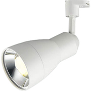 AS40620L [電球形LEDランプ LDA10 E26]