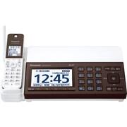 KX-PD102D-W [デジタルコードレス普通紙ファクス おたっくす ピアノホワイト]