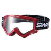 MX-797-2 WIN [SWANS DIRT GOGGLE]