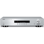 T-S501(S) [FM補完放送対応 ワイドFM/AMチューナー シルバー]