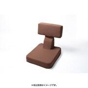 YS-13259 [ゲームを楽しむ多機能座椅子 T.(ティー) ブラウン]