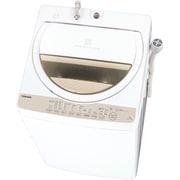 AW-7G3(W) [全自動洗濯機 7kg ホワイト系]