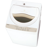 AW-5G3(W) [全自動洗濯機 5kg ホワイト系]