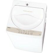 AW-4S3(W) [全自動洗濯機 4.2kg ホワイト系]