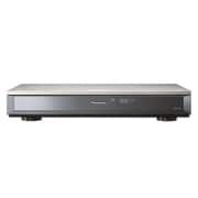 DMR-UBZ1 [Ultra HDブルーレイ再生対応ブルーレイディスクレコーダー HDD3TB トリプルチューナー DIGA(ディーガ)]