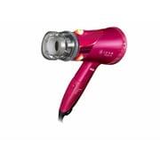 TID925-P [マイナスイオンドライヤー 大風量1.7m3/分 ピンク]