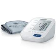 HEM-7133 [上腕式血圧計]
