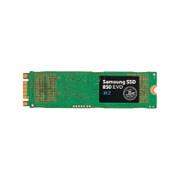 MZ-N5E250B/CS [バルクSSD 850EVOシリーズ M.2 250GB]