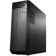 90B900BAJP [Lenovo H30/メモリ4GB/HDD1TB/DVDスーパーマルチドライブ/Windows 10 Home 64bit/Microsoft Office Home&Business Premium プラス Office 365 サービス]