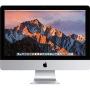 iMac Intel Core i5 2.8GHz 21.5インチ [MK442J/A]