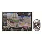 AVIC-RL99 [8V型 ラージサイズ VGA メモリーナビゲーション 地上デジタルTV/DVD-V/CD/Bluetooth/SD/チューナー DSP AV一体型]