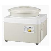SME-A540-WL [餅つき機 力じまん つく専用 3升用]
