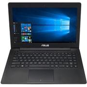 X453SA-3050 [14型ワイド/Celeron N3050/HDD500GB/メモリ2GB/DVDスーパーマルチドライブ/Windows10 Home64ビット/ブラック]