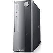 P30AD-W10I7SIL [P30ADシリーズ/Core i7-4790/HDD 1TB/メモリ 8GB/DVDスーパーマルチドライブ/Windows 10 Home 64ビット/シルバー]