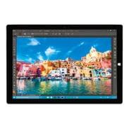 SU3-00014 [Surface Pro 4 (サーフェス プロ) Core m3/128GB/メモリ4GB モデル]