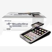 Studio One FADER (新パッケージ)