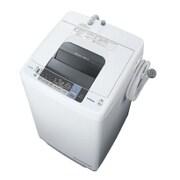 NW-7WY W [全自動洗濯機(7.0kg) 白い約束 ピュアホワイト]