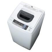NW-5WR W [全自動洗濯機(5.0kg) ピュアホワイト]
