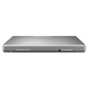 SRT-1500(S) [TVサラウンドシステム シルバー]