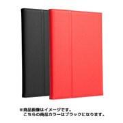 THZ594GL [iPad mini 4/3/2&1用 Versavu Slimケース ブラック]