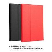 THZ59403GL [iPad mini 4/3/2&1用 Versavu Slimケース レッド]
