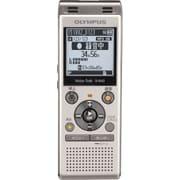 V-843 [ICレコーダー Voice-Trek 8GB シャンパンゴールド]