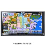 AVN-Z05I [カーナビ Zシリーズ メモリーナビゲーション内蔵 SD/DVD/Bluetooth/Wi-Fi/地上デジタルTV 7型WVGA AVシステム]